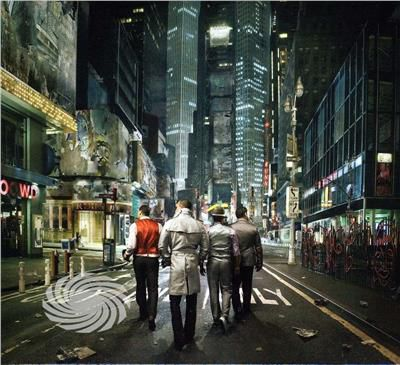 Aventura - Last - CD - thumb - MediaWorld.it
