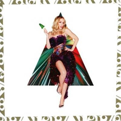 Minogue,Kylie - Kylie Christmas: Snow Queen Edition - CD - thumb - MediaWorld.it