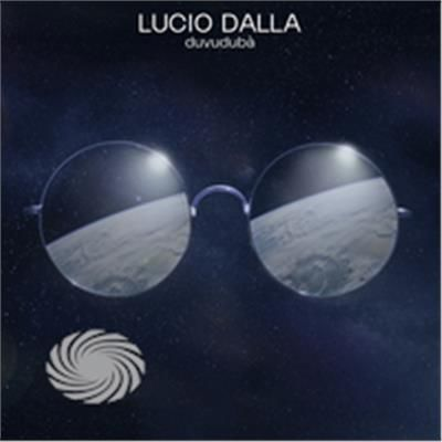 Lucio Dalla - Duvuduba - CD - thumb - MediaWorld.it