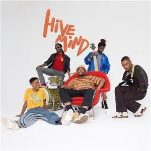 Internet - Hive Mind - CD - MediaWorld.it