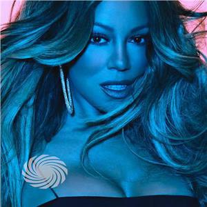 Carey,Mariah - Caution - CD - MediaWorld.it