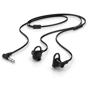 HP INC EARBUDS BLACK HEADSET 150 - MediaWorld.it