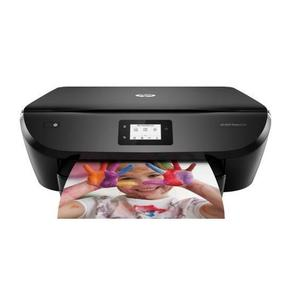 HP INC HP ENVY PHOTO 6230 - MediaWorld.it