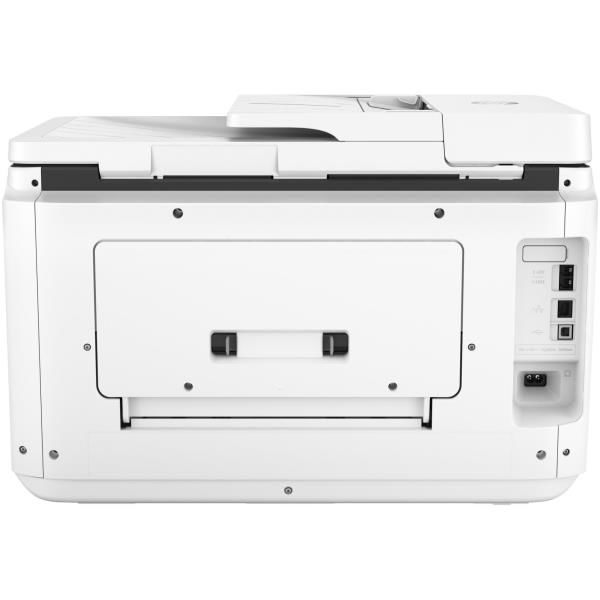 HP INC HP OFFICEJET PRO 7730 - thumb - MediaWorld.it