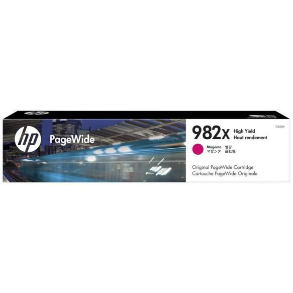 HP HP 982X - thumb - MediaWorld.it