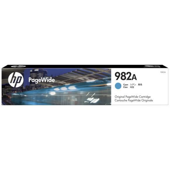 HP HP 982A - thumb - MediaWorld.it