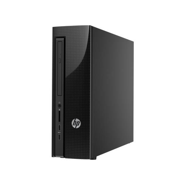 HP INC 260-A116NL - thumb - MediaWorld.it