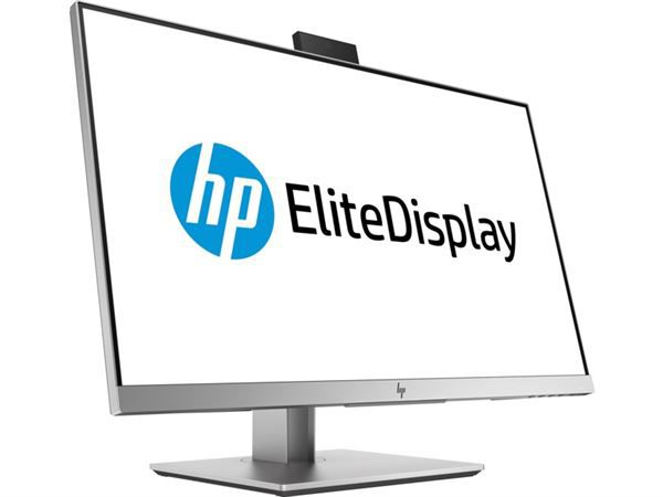 HP INC E243D - thumb - MediaWorld.it