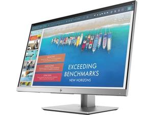 HP INC E243D - MediaWorld.it