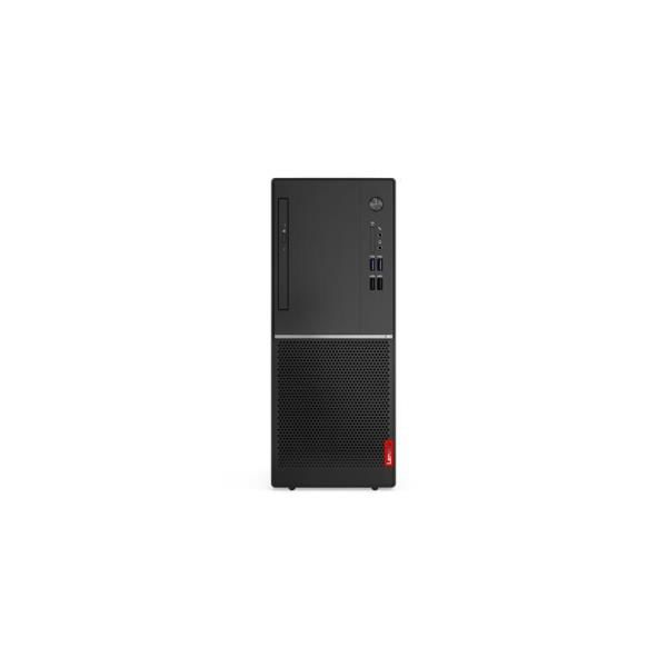 LENOVO THINKCENTRE V520S SFF - thumb - MediaWorld.it
