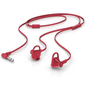 HP INC IN-EAR HEADSET 150 (EMPRE - thumb - MediaWorld.it