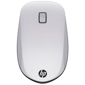 HP 2HW67AA - thumb - MediaWorld.it