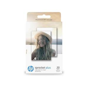 HP HP ZINK PLUS - MediaWorld.it