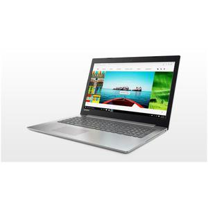 LENOVO IDEAPAD 320-15ISK - MediaWorld.it