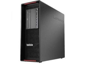 LENOVO THINKSTATION P510 - thumb - MediaWorld.it