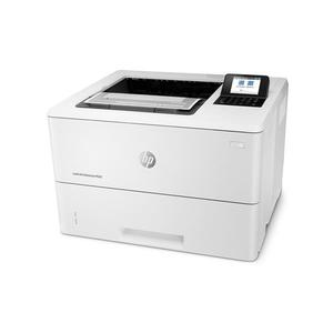 HP INC LASERJET ENTERPRISE M507D - MediaWorld.it