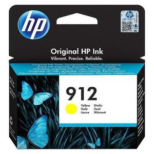 HP INC 912 - thumb - MediaWorld.it