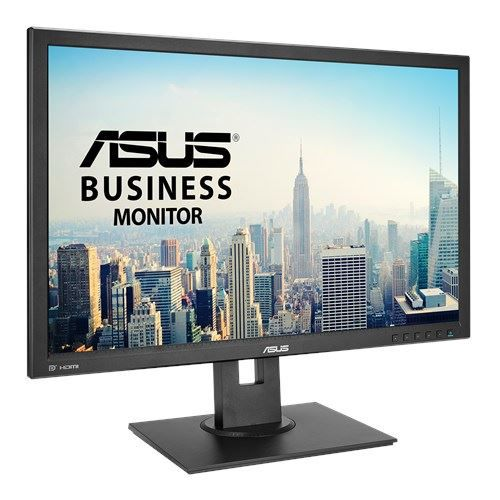 ASUS BE24WQLB - thumb - MediaWorld.it