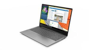 LENOVO IDEAPAD 330S AMD - MediaWorld.it