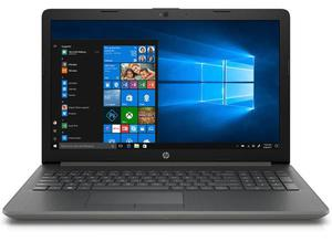 HP INC 15-DB0011NL - thumb - MediaWorld.it
