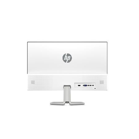 HP INC MONITOR HP 24FW WITH AUDI - thumb - MediaWorld.it