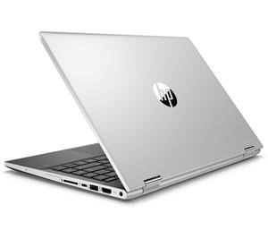 HP INC 14-CD0002NL - MediaWorld.it
