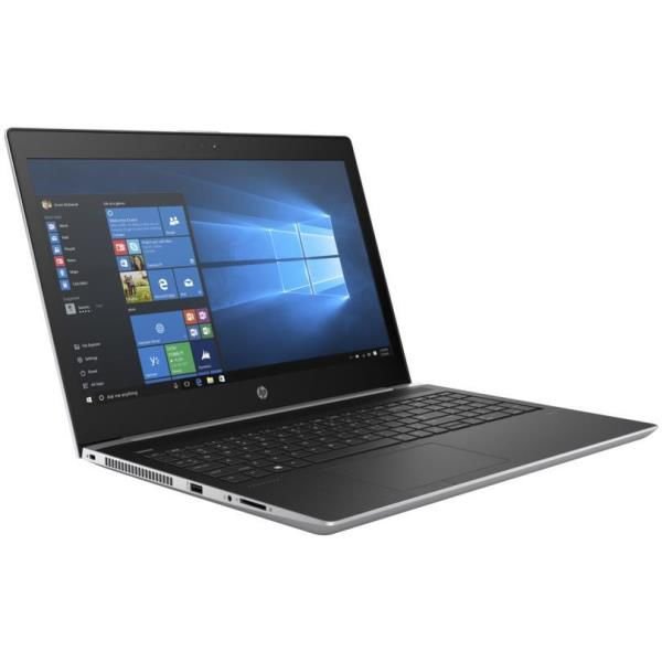 HP INC 450 G5 - thumb - MediaWorld.it