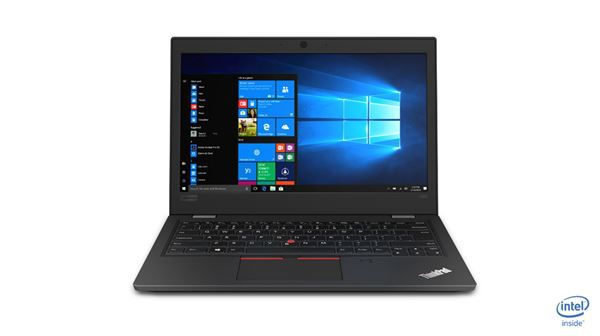 LENOVO THINKPAD L390 - thumb - MediaWorld.it