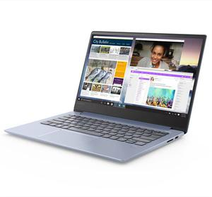 LENOVO IDEAPAD 530S-14IKB - MediaWorld.it
