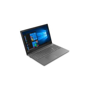 LENOVO ESSENTIAL V330-15IKB - MediaWorld.it