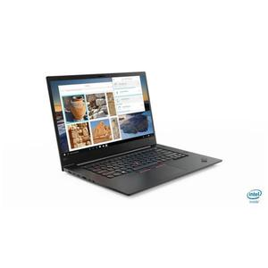 LENOVO THINKPAD X1 EXTREME - MediaWorld.it