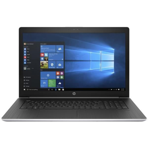 HP INC 470 G5 - thumb - MediaWorld.it