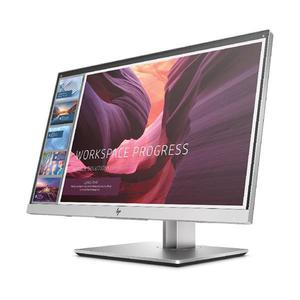 HP ELITEDISPLAY E223D - MediaWorld.it