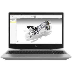 HP INC ZBOOK 15V G5 - MediaWorld.it