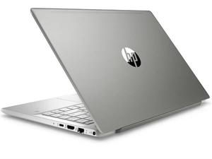 HP INC 14-CE1009NL - MediaWorld.it
