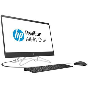 HP INC 5VZ70EA#ABZ HP ALL-IN-ONE - 24-F0022N - MediaWorld.it