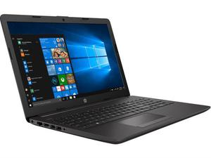 HP INC 255 G7 - MediaWorld.it