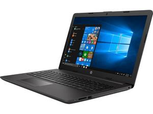HP INC 250 G7 - MediaWorld.it