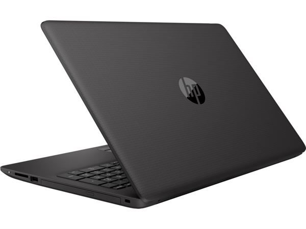 HP INC 250 G7 - thumb - MediaWorld.it