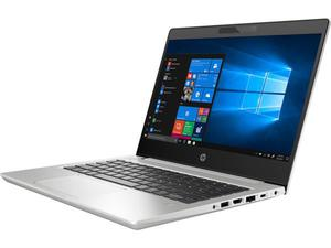 HP INC PROBOOK 430 G6 - MediaWorld.it