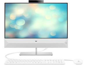HP INC 6VS38EA#ABZ HP PAVILION ALL-IN-ONE - thumb - MediaWorld.it