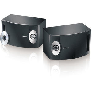 BOSE® 201® Direct/Reflecting® - MediaWorld.it