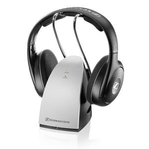 SENNHEISER RS120 - PRMG GRADING OOCN - SCONTO 20,00% - thumb - MediaWorld.it