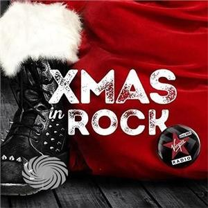 V/A - Xmas In Rock - CD - thumb - MediaWorld.it