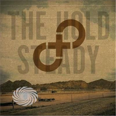 Hold Steady - Stay Positive - CD - thumb - MediaWorld.it