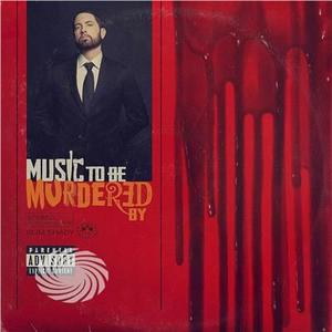 Eminem - Music To Be Murdered By - CD - MediaWorld.it