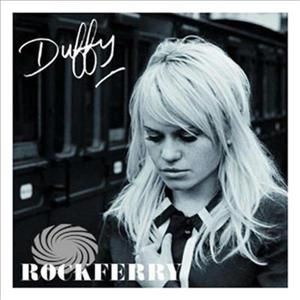 Duffy - Rockferry - CD - thumb - MediaWorld.it