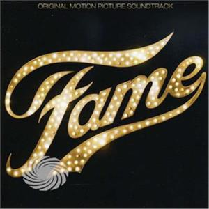 Various Artists - Fame - CD - MediaWorld.it