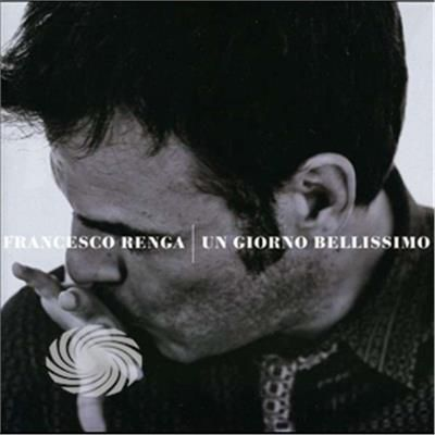 Renga,Francesco - Un Giorno Bellissimo - CD - thumb - MediaWorld.it