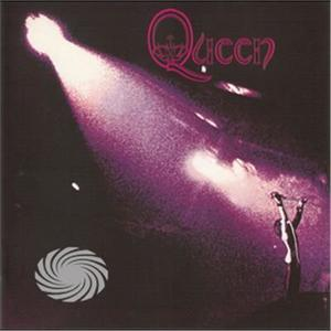 Queen - Queen (2011 Remaster) - CD - MediaWorld.it